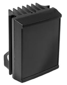 RM25-120 IR-Lampe 120