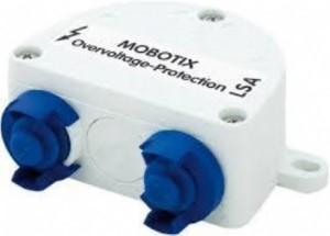 MX-Overvoltage-Protec-Box-LSA