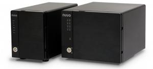 NE-2020 NAS 2 kanaler