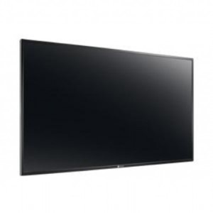 PM-43 43 digital signage 16/7