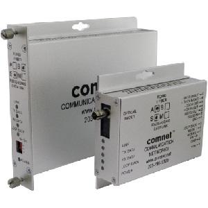 Comnet FDX60S2M