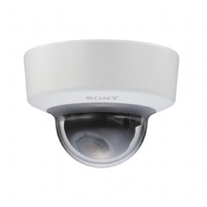 SNC-EM600 Mini Dome D/N