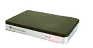 Net 2 Bordlæser USB