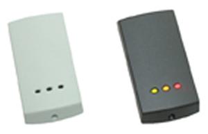 P50 Net2 Prox-læser