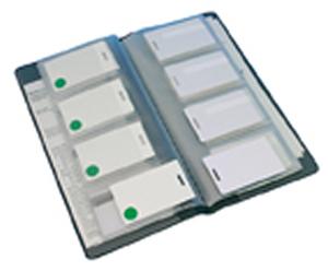 Proxkort, Compact, 50 stk