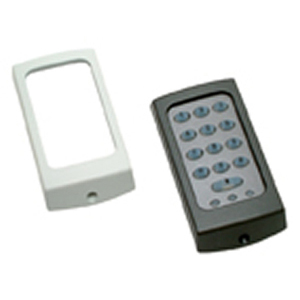 K50 Net2 PIN-kodetastatur