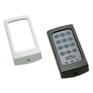 K75 Net2 PIN-kodetastatur