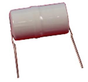 RS010 batteri t/RS4601-50