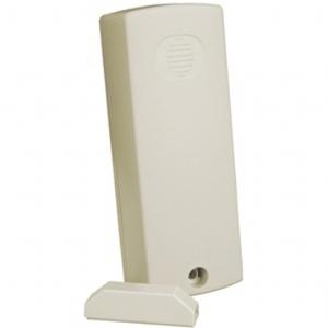 EE1215W, 1-kanal sender,EchoSt