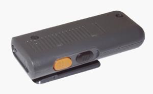 Eaton Nødopkaldssender - Bæltemontering