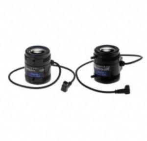 Axis Lens CS Varif 9-40mm DC