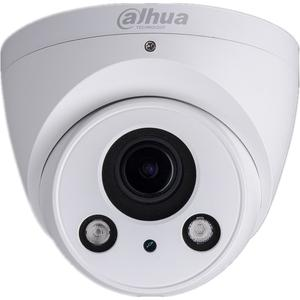 IPC-HDW2231R-ZS 2MP VF Eyeball