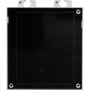 2N Helios IP Verso blind panel