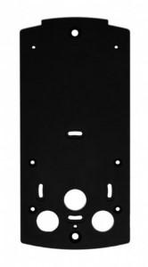 2N® Helios IP Base - backplate