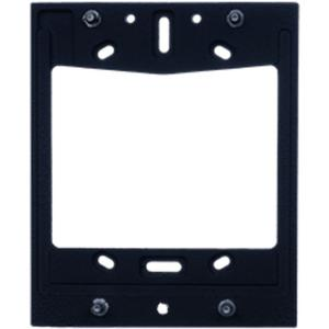 2N Solo surface inst Backplate