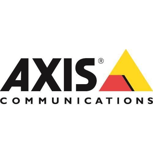 AXIS F41 MAIN UNIT F-Series