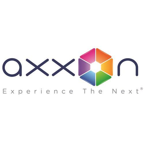 AxxonNext Start Camera License