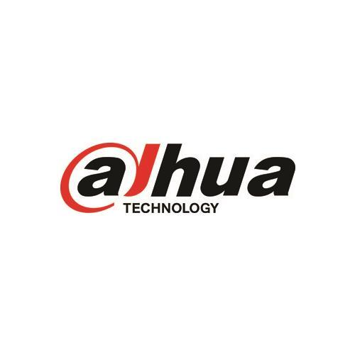 DAHUA NVR+Camera+HDD Bundle
