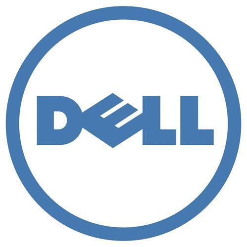 Dell R530 TPM rack server 16TB