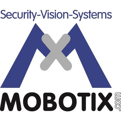 MX-OPT-IO2 IO modul Ethernet