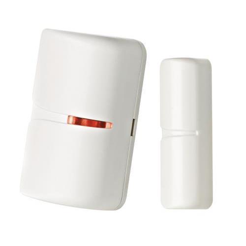 MCT-320 Magnetkontakt Mini
