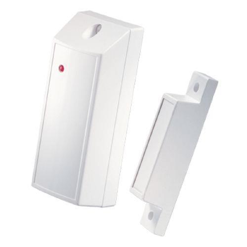 MCT-302T,trådløs sender/kontak