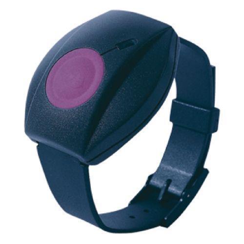 MCT-211 Vandtæt armbåndssender
