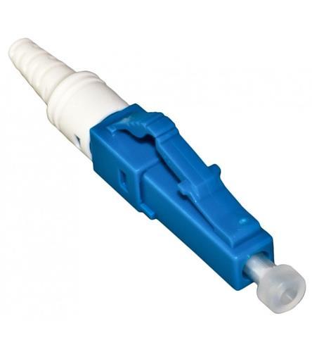 LC XP Fit Plus Fibre Connector Kit OS2