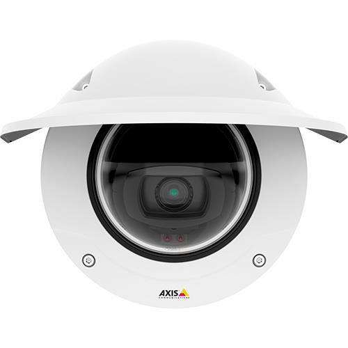 AXIS Q3517-LVE 5MP Outdo Dome