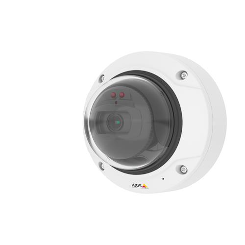 AXIS Q3515-LV 22MM 2MP Dome