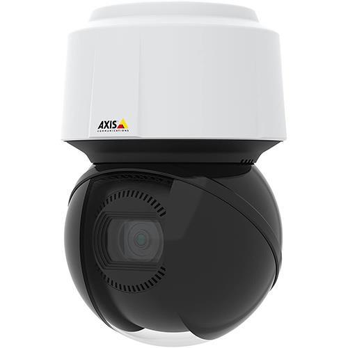 AXIS Q6124-E 50HZ HDTV PTZ