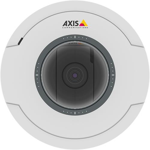 AXIS M5054 720P Mini PTZ