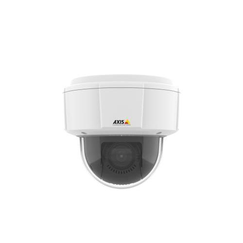 AXIS M5525-E 50HZ 1080P PTZ