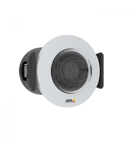 AXIS M3016 3MP Fixed Mini Dome