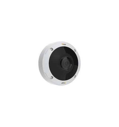 AXIS M3057-PLVE 6MP 360dg dome
