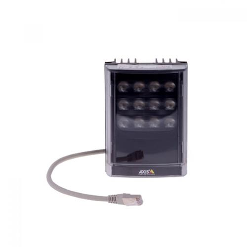 AXIS T90D20 IR-LED Max