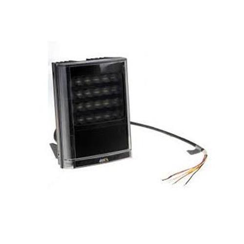 LIGHTING IP IR LED T90D20 POE IR LED
