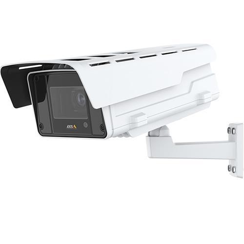 AXIS Q1645-LE 2MP Box