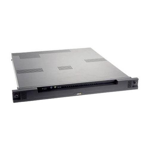 NVR S2216 ALL IN ONE 16 CANAL POE 4K 8TB