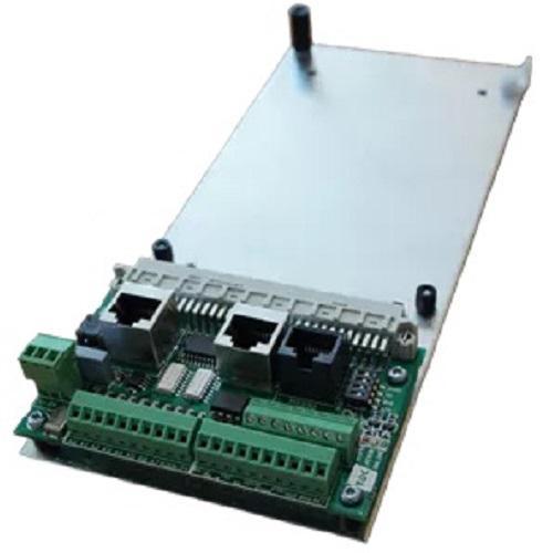 ATU-3G(V) TILSLUTNINGSPRINT