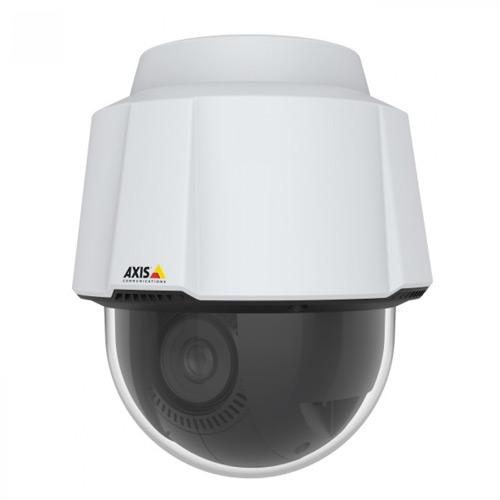 AXIS P5655-E MK II 2MP 32x PTZ