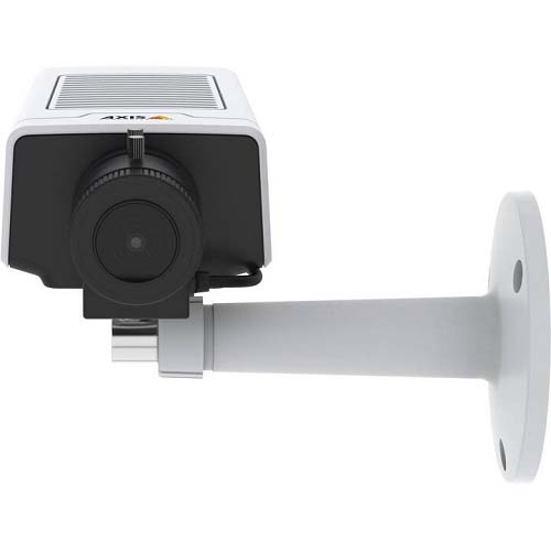 AXIS M1135 2MP VF Box Camera