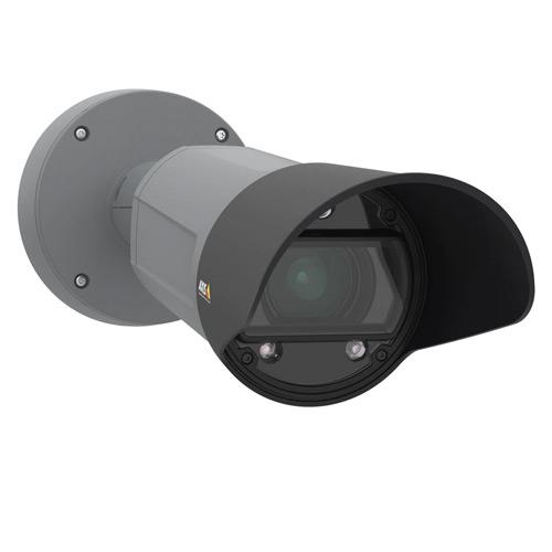 AXIS Q1700-LE 2MP ANPR Bullet
