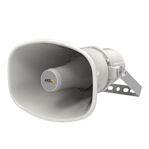 C1310-E NETWORK HORN SPEAKER