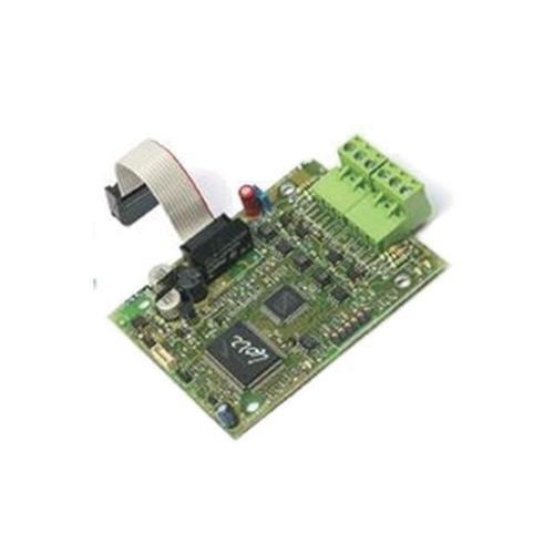 Advanced MXP-509 Interface Module - Til Kontrolpanel