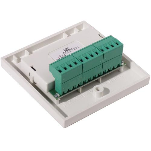 LST Modul 1 input/1 output