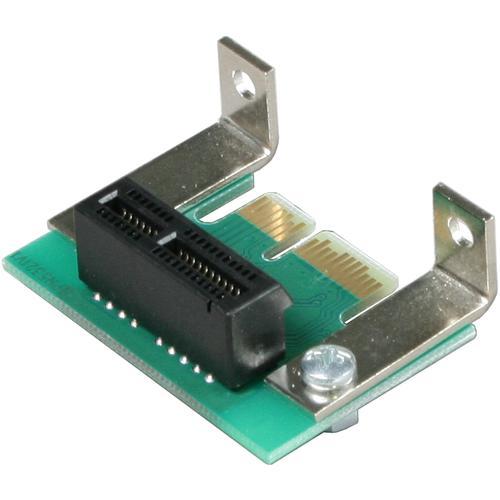 Montagebeslag modul, BC600-1L