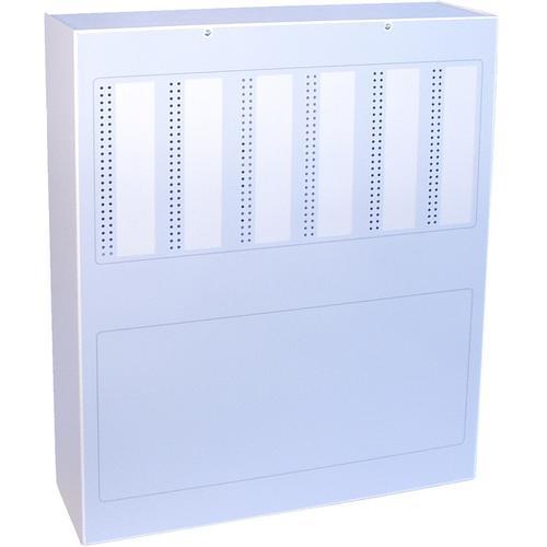 Kabinet til LED tableau