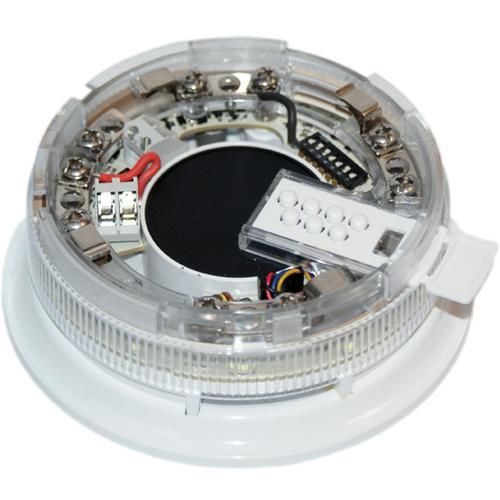 DISC Sounder VAD Base+Isolator
