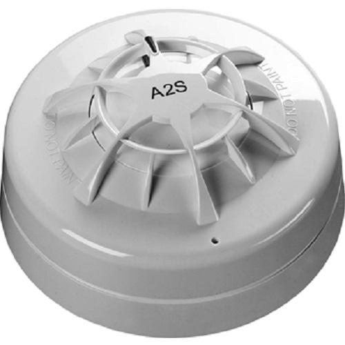 Orbis A2S Heat Detector